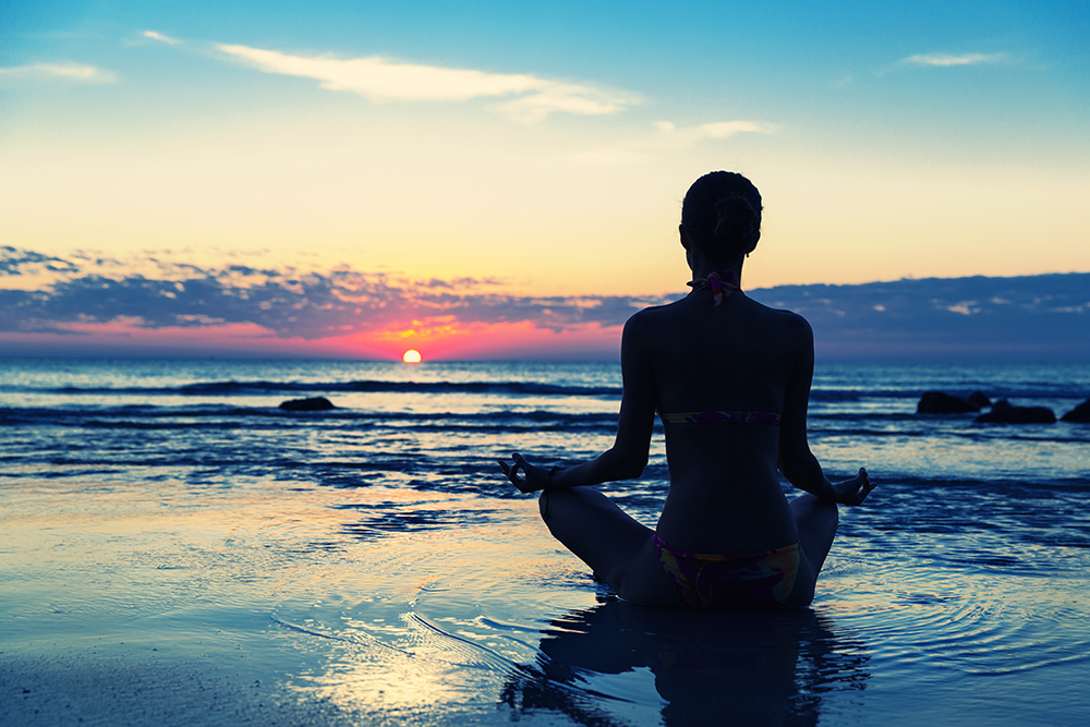 Ayurveda and the Yoga Connection: The Science of Life
